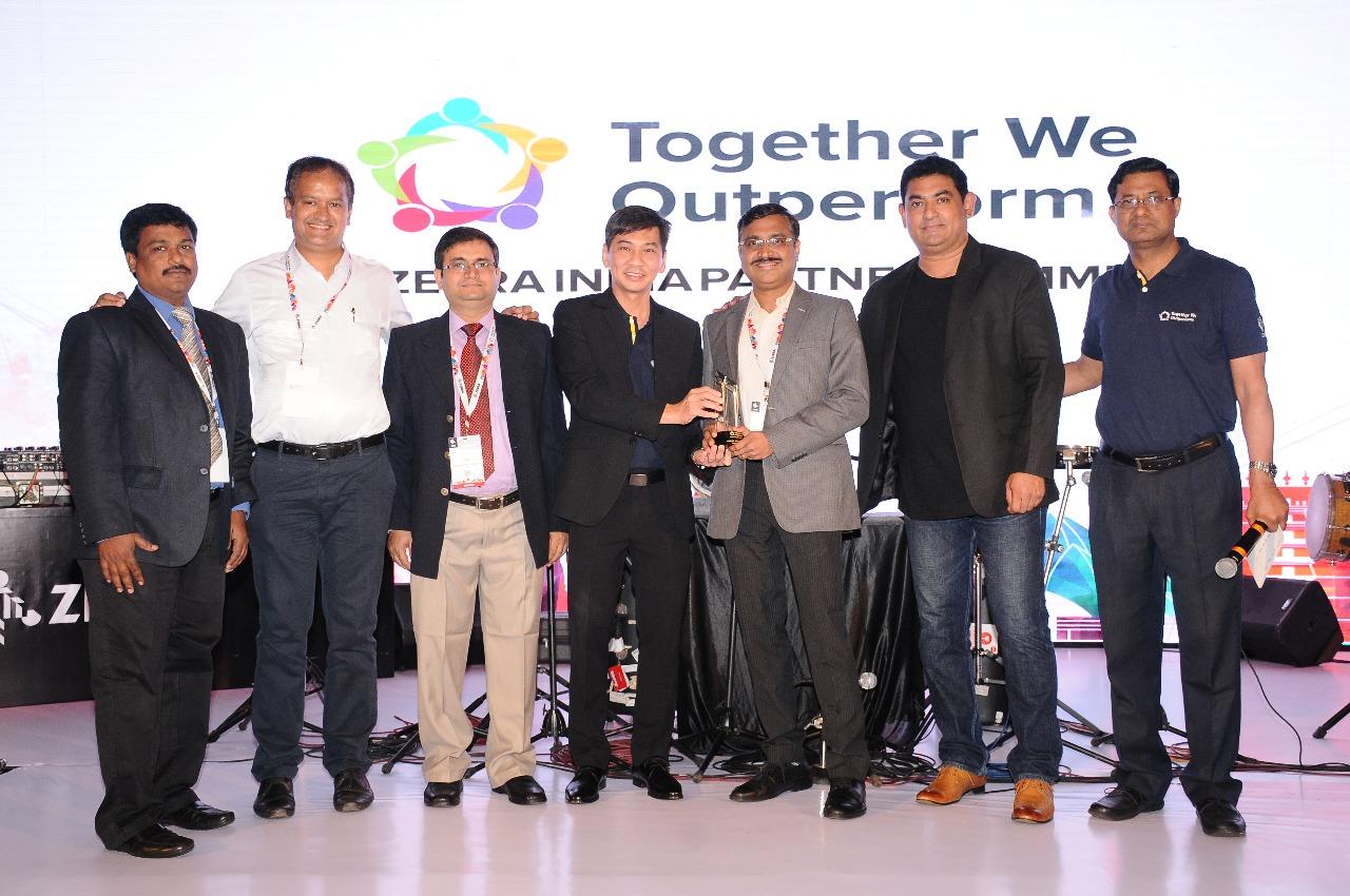 zebra_award