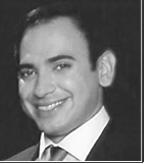 Aditya-Madhok-Inflow