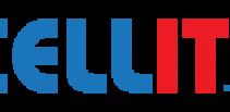 cellit.in_logo1