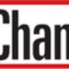 dq_channel_logo