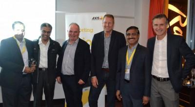 Inflow-Technologies-Axis-Award-2018
