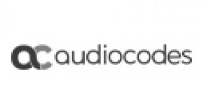 adcode_b&w