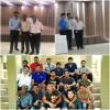 Inflow-Technologies-Participates-in-Cisco-Annual-Disti-SE-Meet