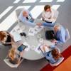 Cisco-Partner-RO-Workshop