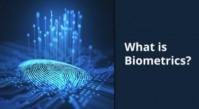 Biometrics-blog