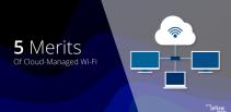 blog-wifi(v2)