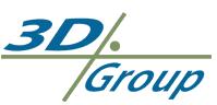 3dgroup
