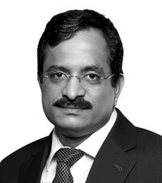 Tirupathi-Rao-Vaddi-Finance-Management team Inflow Technologies