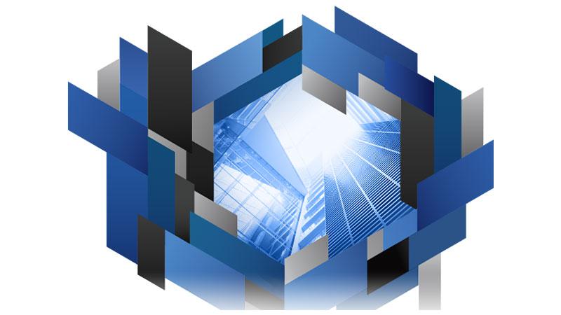 CyberArk-Ransomware