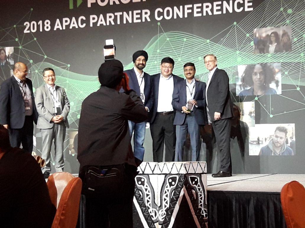 forcepoint_award